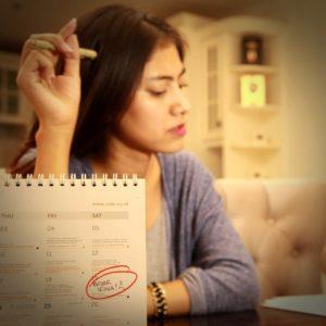 Find roommate in Sudirman Park, teman sekamar, roommate, sewa kost dengan teman, infokost sekamar berdua