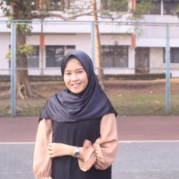 Profile picture of dinasetyarsih