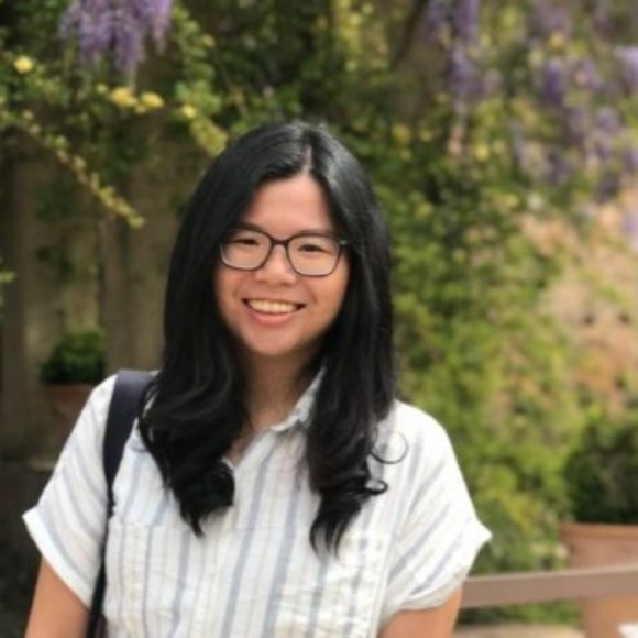 Profile picture of Natasha Witto