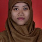 Profile picture of Wenny Arwanti