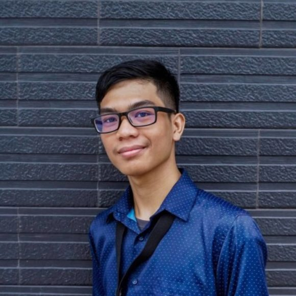 Profile picture of Irul