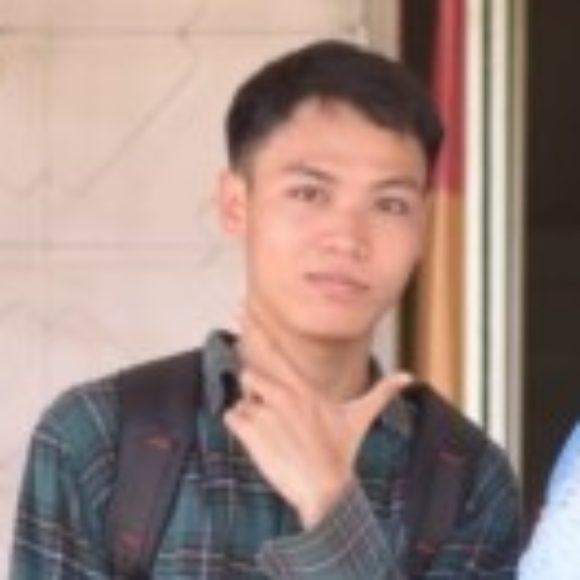 Profile picture of Andi