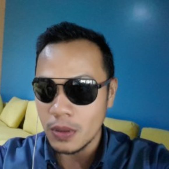 Profile picture of Gatot Satria Wijaya