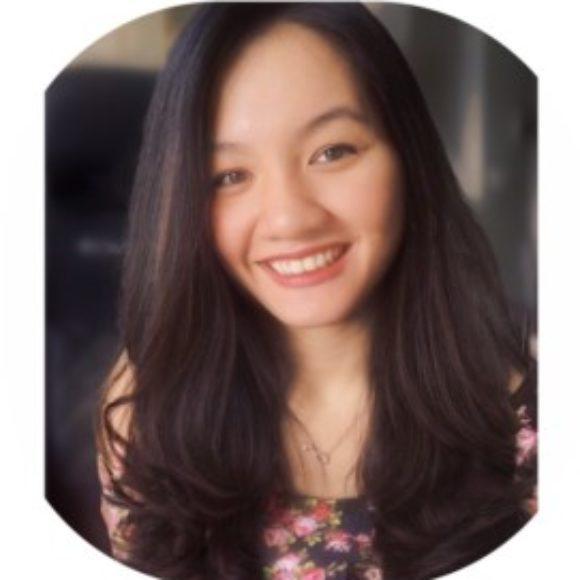 Profile picture of Uti