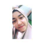 Profile picture of Amalia Putri
