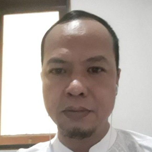 Profile picture of Giri