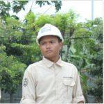 Profile picture of Shabrian Pratama