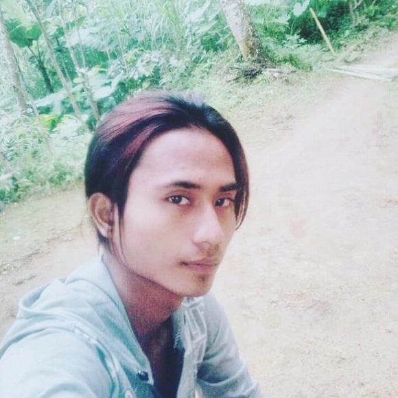 Profile picture of Arifin