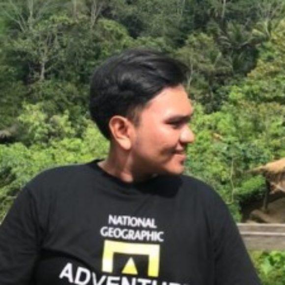 Profile picture of Davian