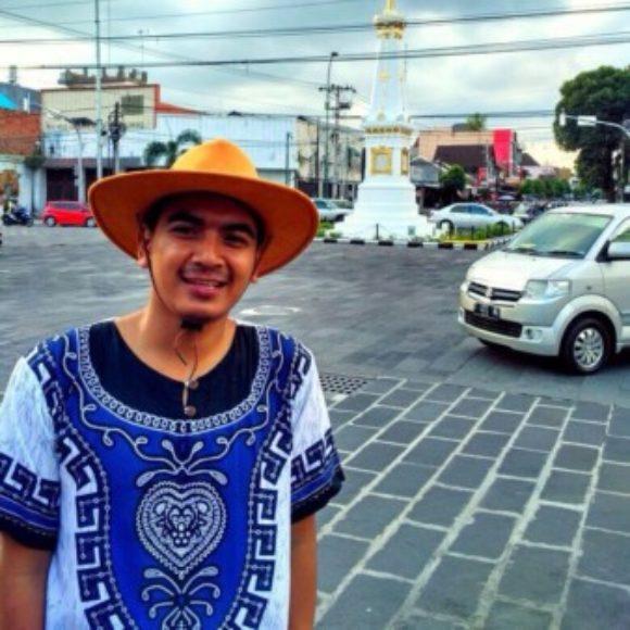 Profile picture of Muhammad Tri Sutrisno
