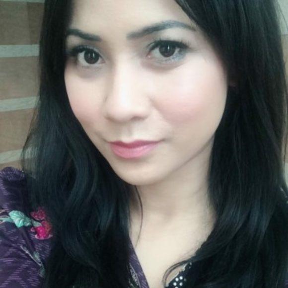 Profile picture of Felysa Febiany