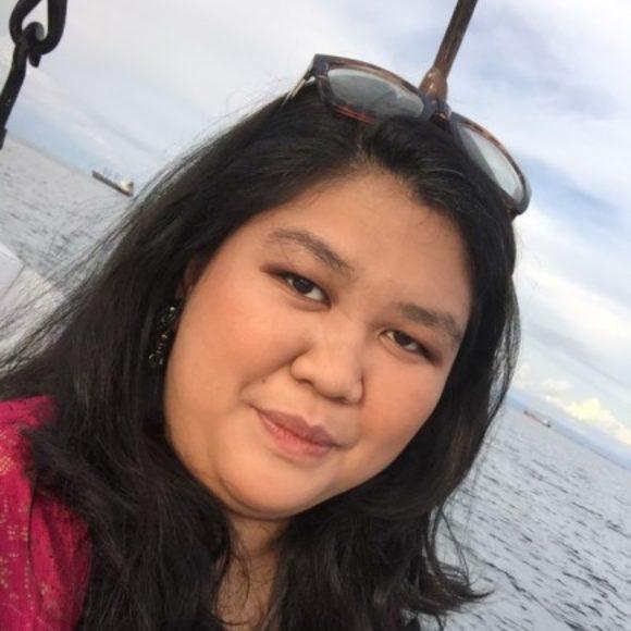 Profile picture of Azizah