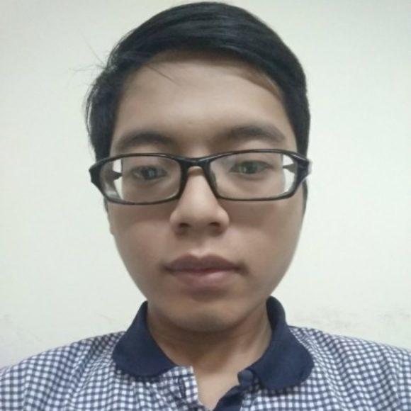 Profile picture of Agung Irwan R