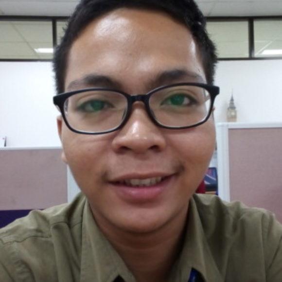 Profile picture of Santun Goklas Tambunan