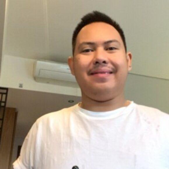 Profile picture of putra mandalla