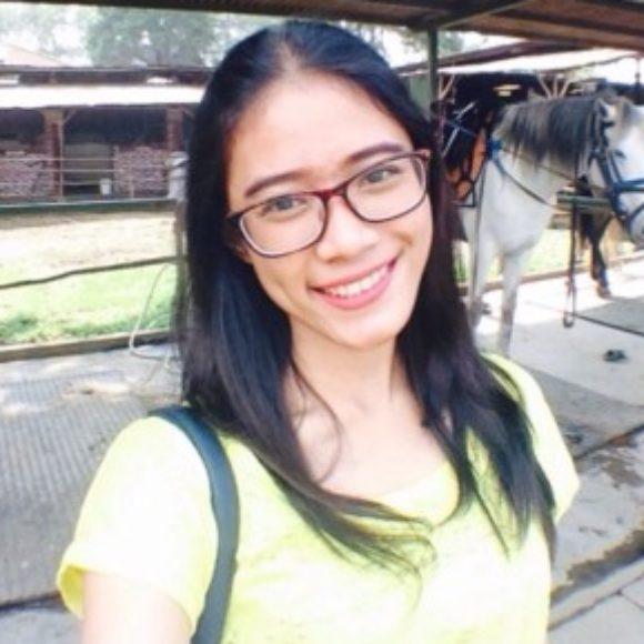 Profile picture of Mitha