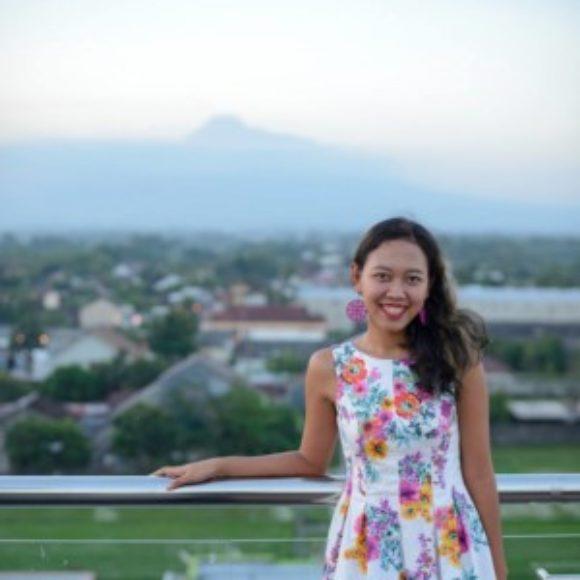 Profile picture of Citra Gantiaji