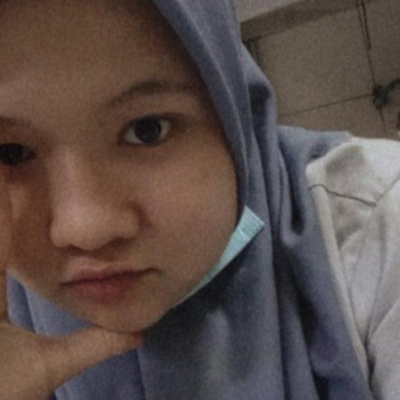 Profile picture of Kemala