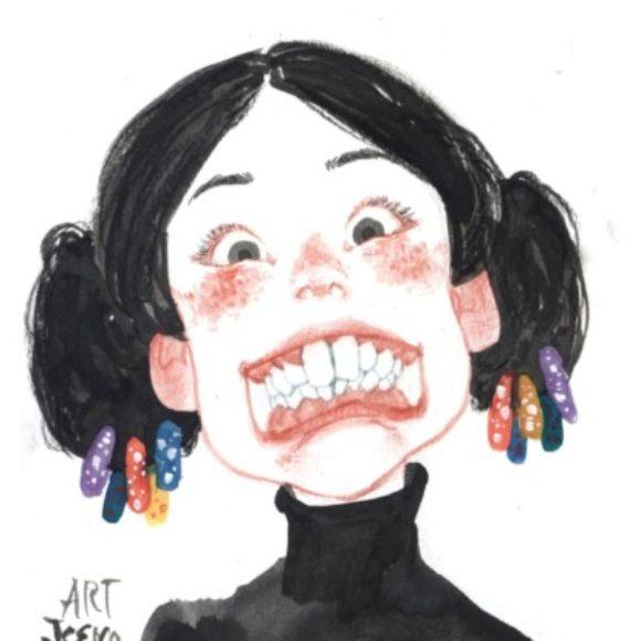 Profile picture of haihai