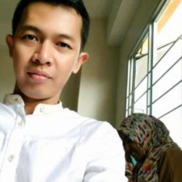 Profile picture of Asep saepullah