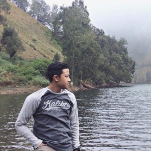 Profile picture of farhan fathul  bahy