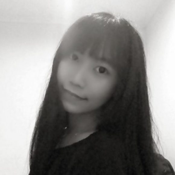 Profile picture of Marlina